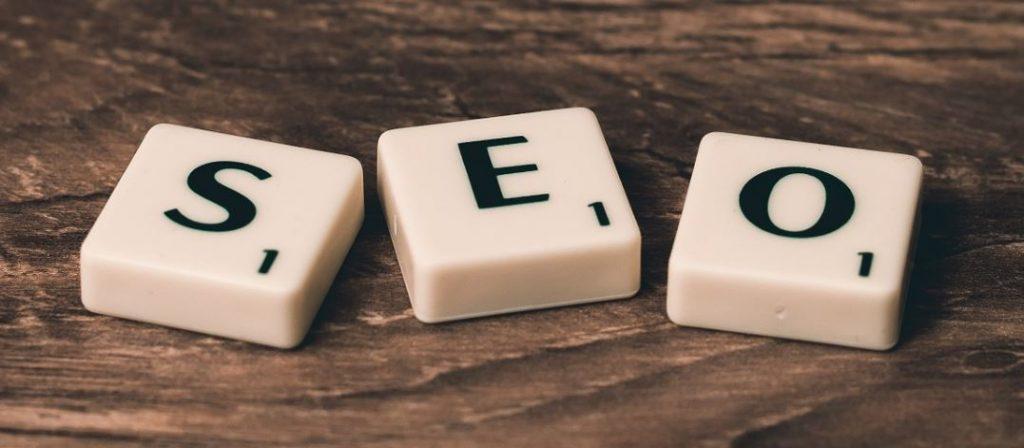 SEO tips när du ska bygga ny hemsida i Wordpress